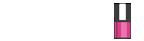 ناخنکده|مرجع طراحی ناخن و کاشت ناخن